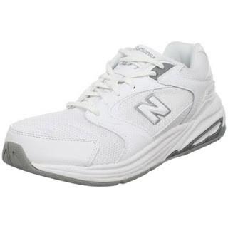 new balance s 927 walking shoes sneakers white gray ebay
