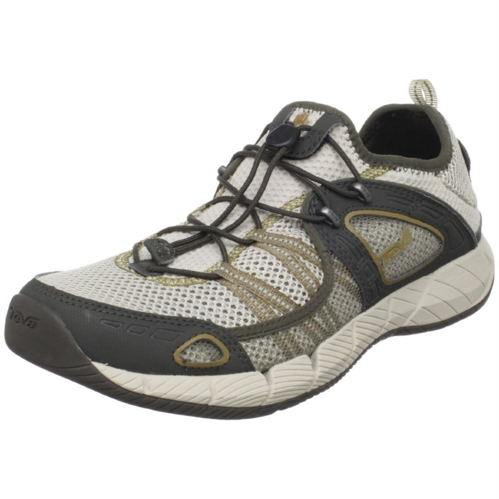 Men S Teva Churn Water Shoes
