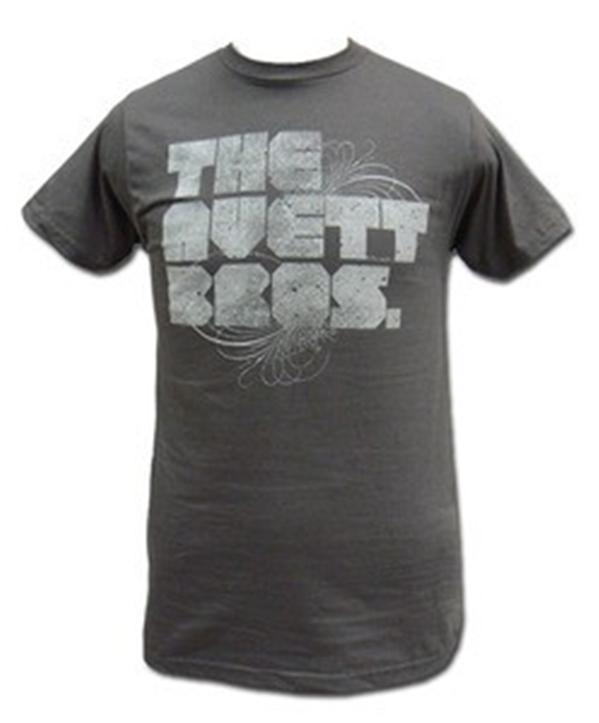 THE-AVETT-BROTHERS-distressed-logo-T-SHIRT-NEW-S-M-L-XL-authentic