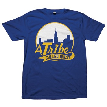 A-TRIBE-CALLED-QUEST-skyline-T-SHIRT-NEW-S-M-L-XL