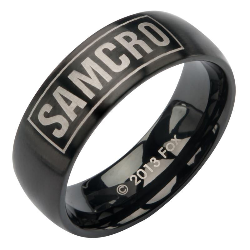 Sons Of Anarchy Ring Samcro Soa Spinner Reaper Engine New. Gent Rings. Police Wife Engagement Rings. V Shaped Engagement Rings. 50th Wedding Anniversary Engagement Rings. Single Lady Rings. Themed Wedding Wedding Rings. Space Wedding Rings. Woman Engagement Rings
