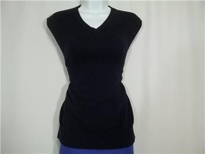 Dress Barn Dresses on Womens Clothing Size L Lot Dress Barn Polo Aeropostale Izod St John
