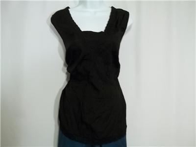 Details about Plus Size XL Womens clothing lot Elementz C.J Banks