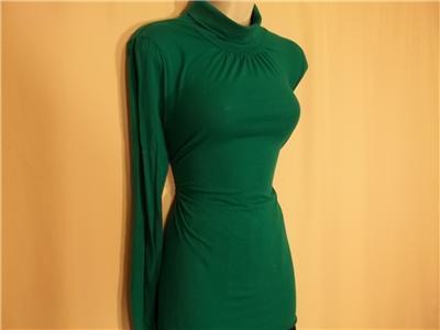 Plus Size XL Womens clothing 11pc Gap Kathie lee Mossimo Lands' end