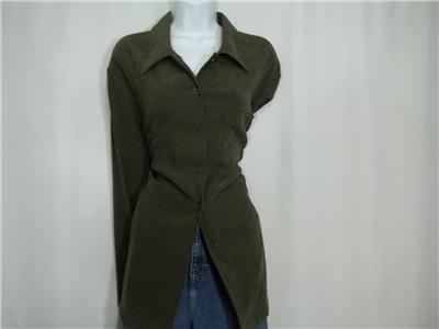 Plus Size XL Womens clothing 11pc Sonoma Mossimo st. John s Bay GAp