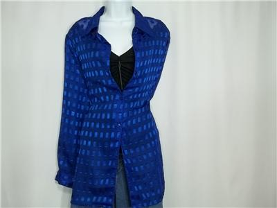 Details about Wonderf plus Size XL Womens clothing lot St. John's Bay