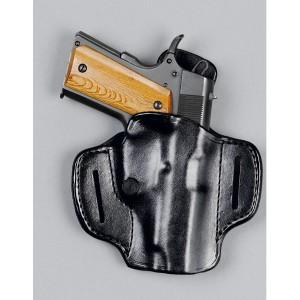 Holster any Glock 9mm/40 cal. 17,19,22,23,26,27. Black ...