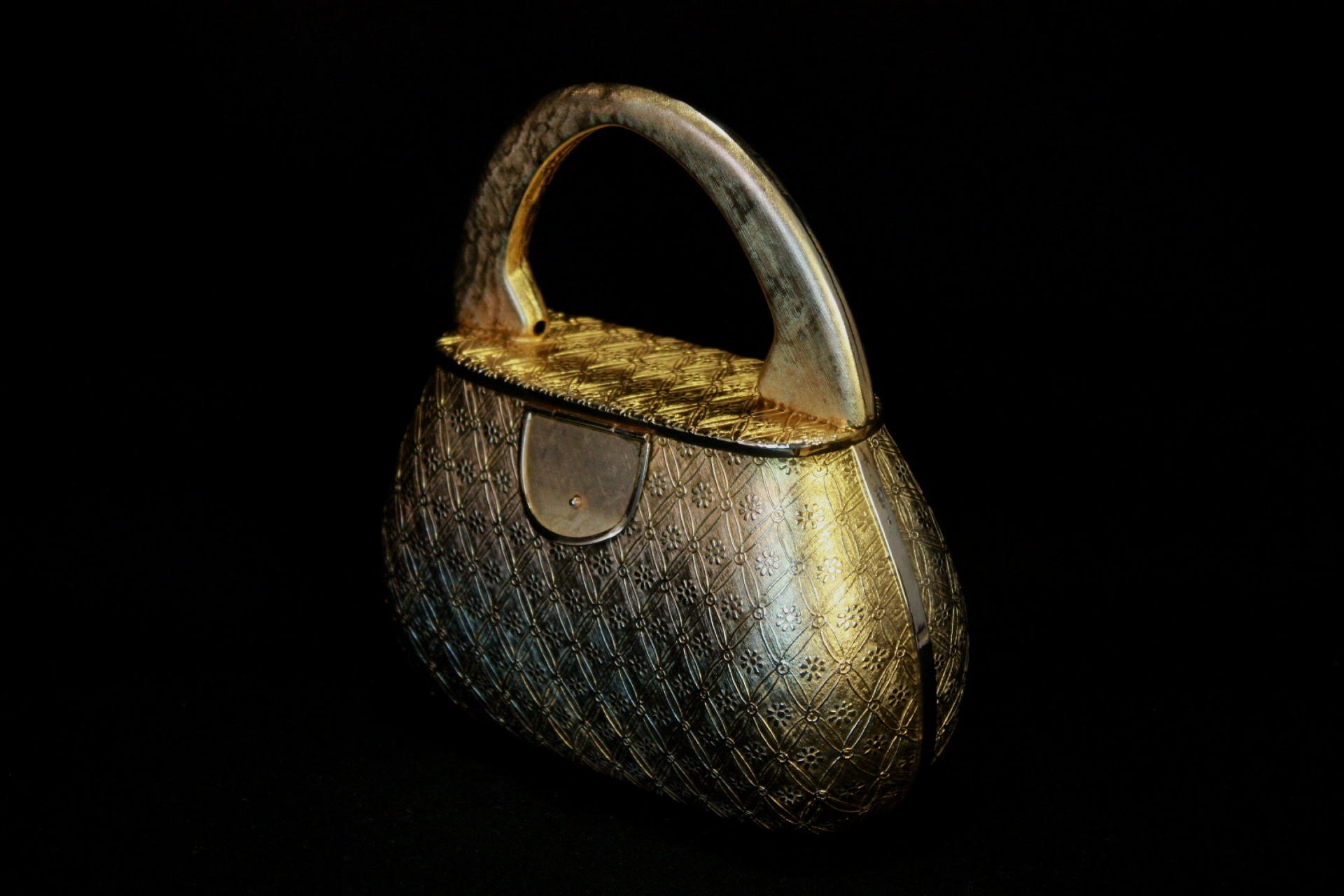 designer handbags clearance   designer