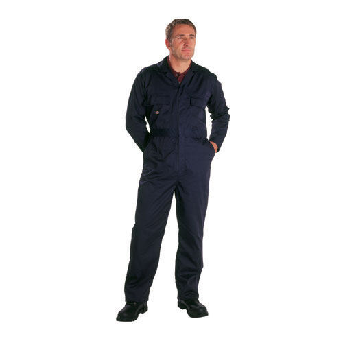 WWK-Boilersuit-Overall-Coverall-Mens-Navy-or-Royal-mechanic-college-work