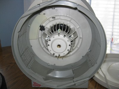 prozone pz6 air purifier manual