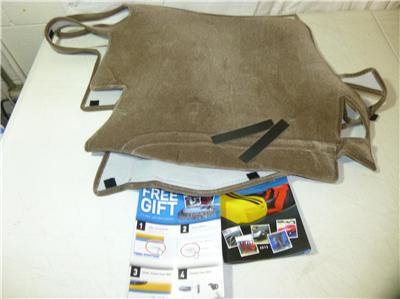 King Acura on Coverking Custom Fit Dashboard Cover For Acura Tl Velour Taupe   Ebay