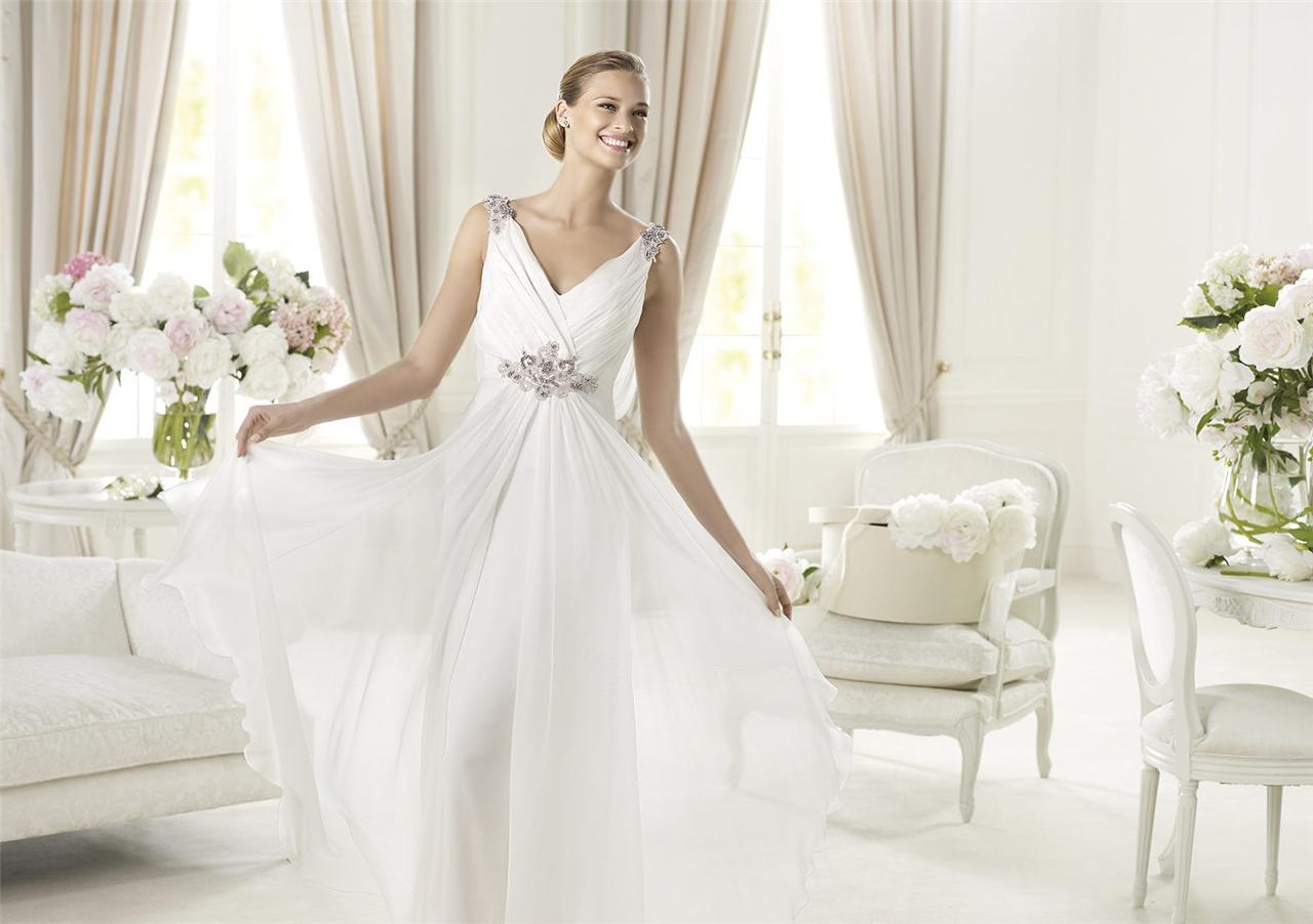 wedding dresses grecian style uk grecian style wedding dresses Grecian Style Bridesmaid Dresses Uk Ocodea