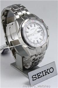 seiko world clock instructions