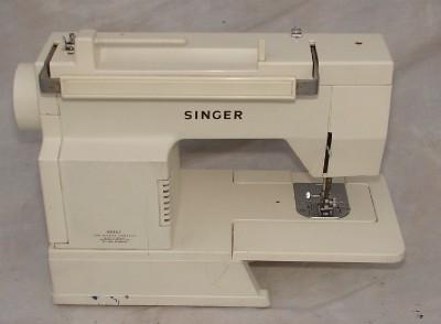 singer sewing machine 6215c