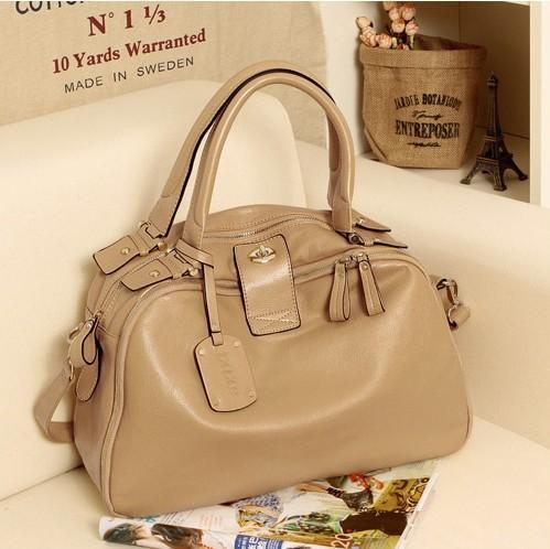 19 октября 2011 г., 21:24. сумки и кошельки из Кореи.