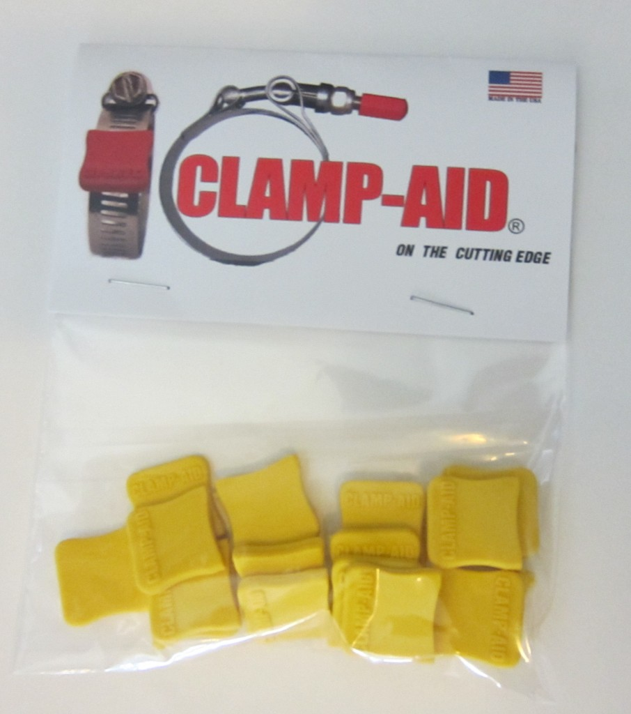Hose-Clamp-End-Covers-by-Clamp-aid-20-Pk-Safety-Protection-Guard