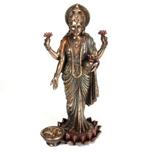 LAKSHMI STATUELakshmi Statue