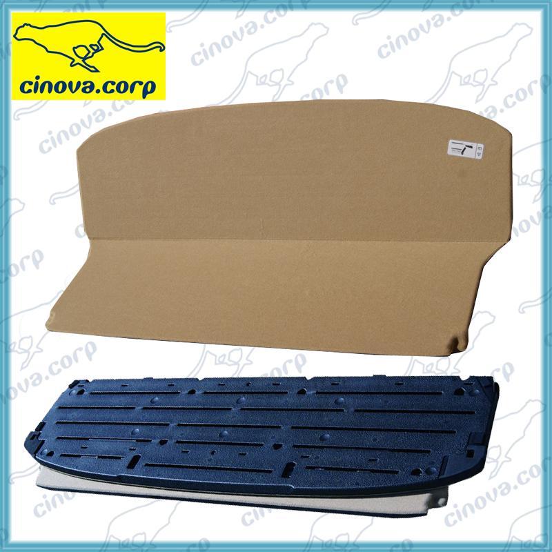 07 11 honda crv oe style cargo shelf board cover trunk. Black Bedroom Furniture Sets. Home Design Ideas