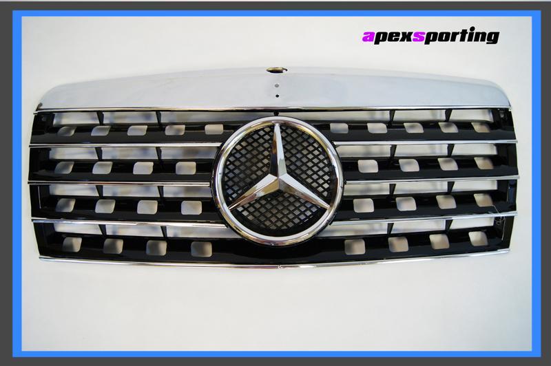 84 93 mercedes benz w201 190d 190e black front center for Mercedes benz payment center