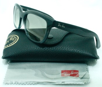 womens ray ban wayfarer sunglasses  wayfarer grey gradient