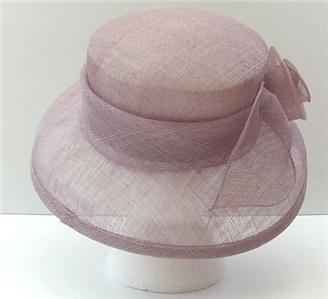 Find great deals on eBay for bhs hat. Shop with confidence.