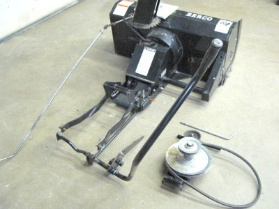 Menards Snow Blowers >> Toro Snow Blower Ebay | Autos Post
