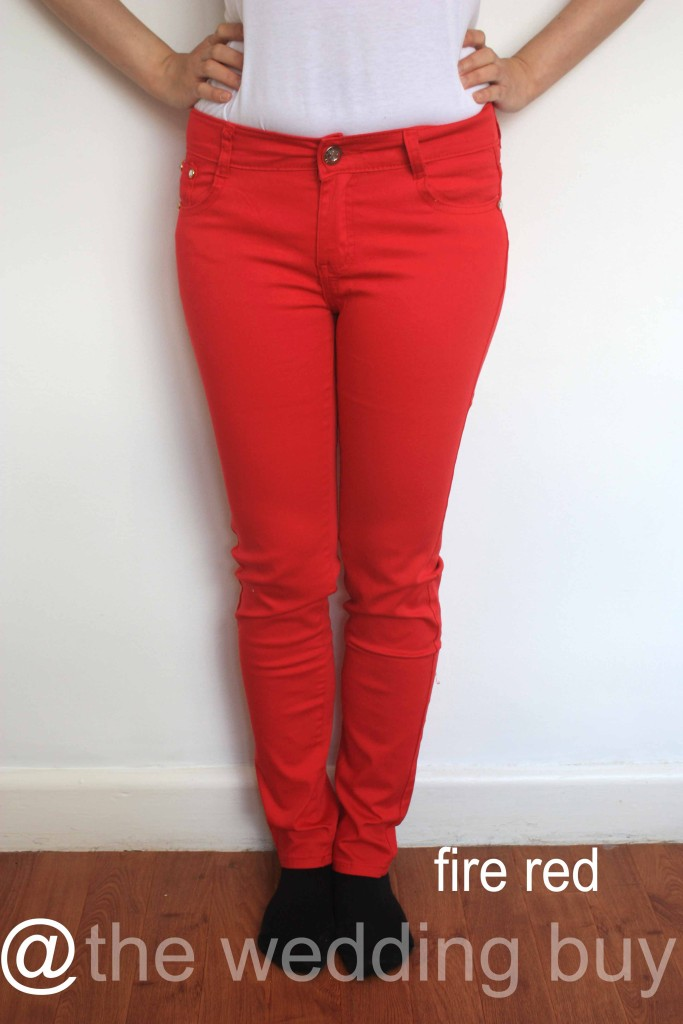 LADIES-SKINNY-FIT-COLOURED-STRETCH-JEANS-WOMENS-JEGGINGS-TROUSERS-SIZE-8-18-J001