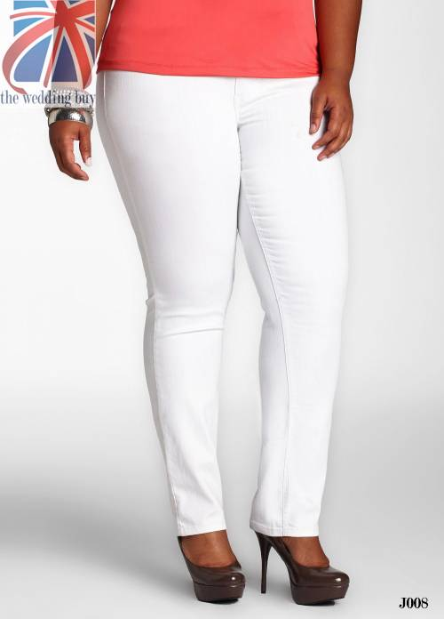 Jeggings For Women. For a sleek, flattering outfit, go with trendy jeggings for women. Available for all sizes, ages, and shapes, they are an integral part of women's apparel.