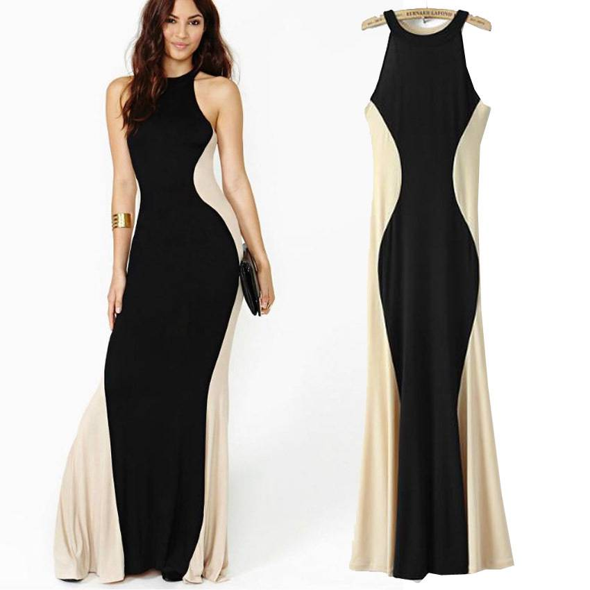 Sell Your Prom Pageant Dresses - Trade Prom Dresses