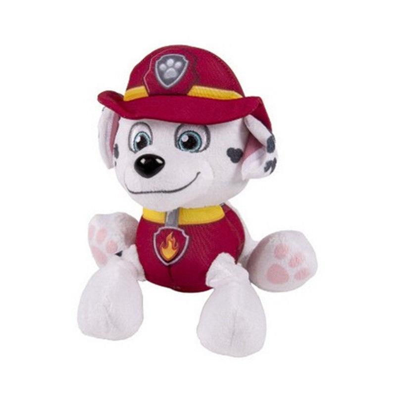 Zuma Dog Toy Uk