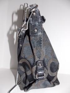 coach handbag outlet online store  upscale online