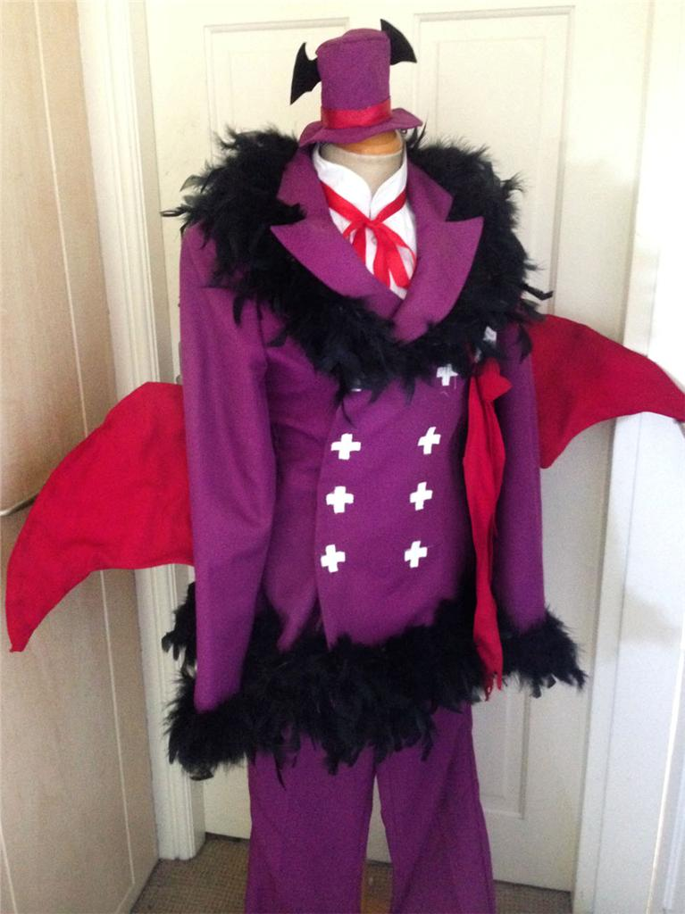 Alois-Trancy-Kuroshitsuji-II-Black-Butler-Vampire-Ball-Cosplay-Costume-Size-M