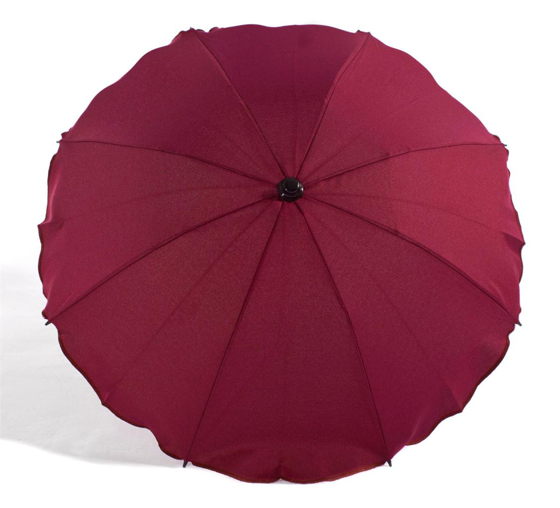 Universal-Sun-Rain-Parasol-Umbrella-Baby-Pram-Canopy-Pushchair