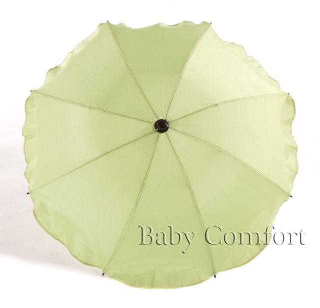 Universal-Sun-Rain-Parasol-Umbrella-Baby-Pram-Pushchair-Canopy-at-BabyBootik