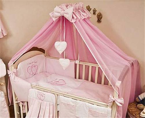 Plain Baby Bedding Sets Uk