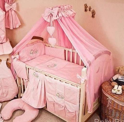 Shop from items for Baby Bedding Sets & Pillows available at obmenvisitami.tk - an online baby and kids store. Explore a wide range of Baby Bedding Sets & Pillows from our collection which includes products from popular brands like Babyhug,Swayam,Montaly,Morisons Baby Dreams,Blooming Buds and .