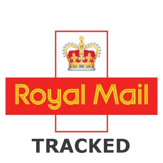 royal-mail-tracked-baby-bootik