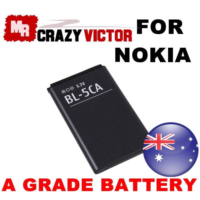 BL-5CA-BL-5CA-Battery-for-Nokia-1100-6681-6680-6670-6630-6600-6280-7600-N72-N70