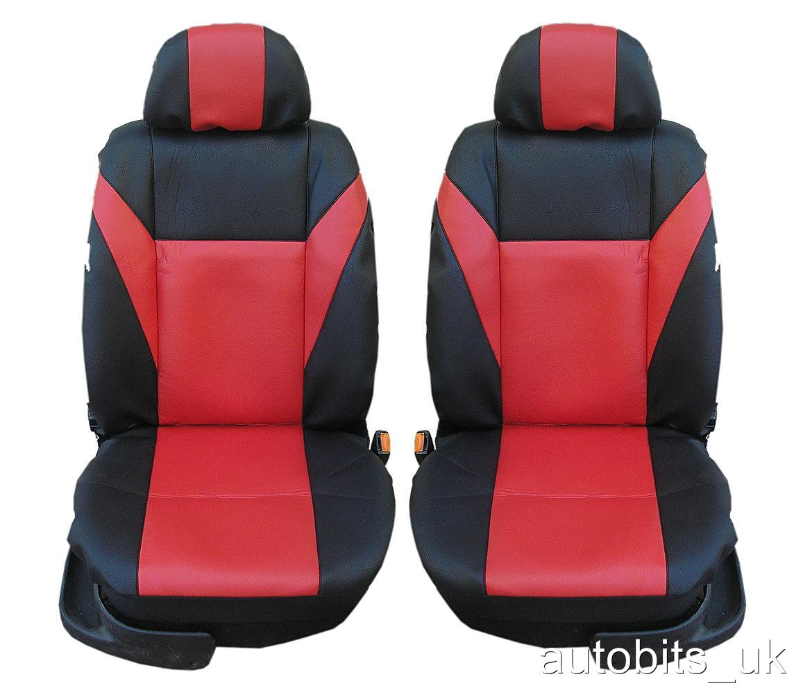 seat covers  seat covers vw passat