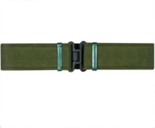 SOLIDER-95-WORKING-BELT-WEBBING-BELT