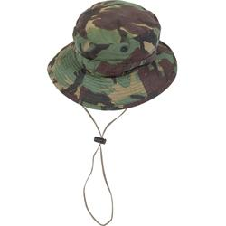 DPM-BUSH-HAT-SIZE-58cm-TO-61cm