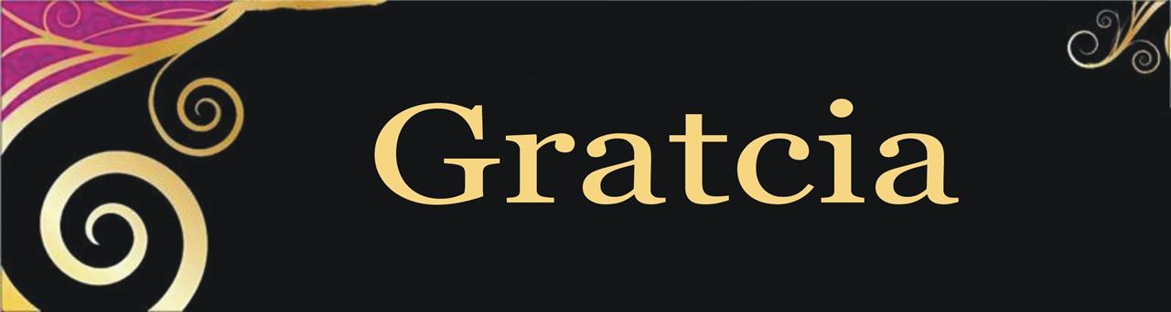 Gratcia