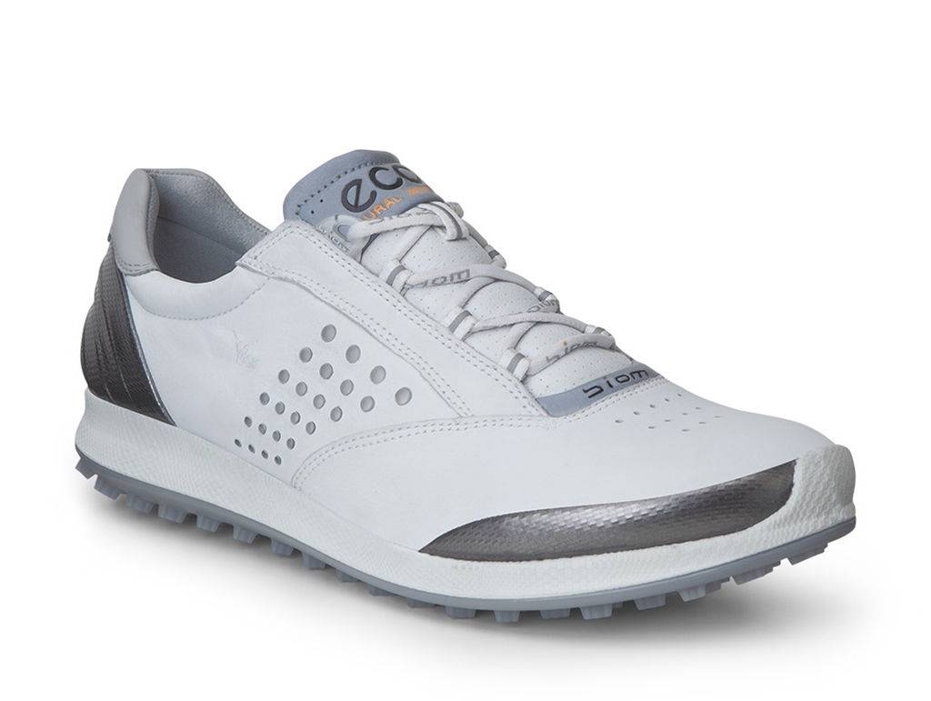 ecco 2015 womens biom hybrid 2 golf shoes 120213 ebay