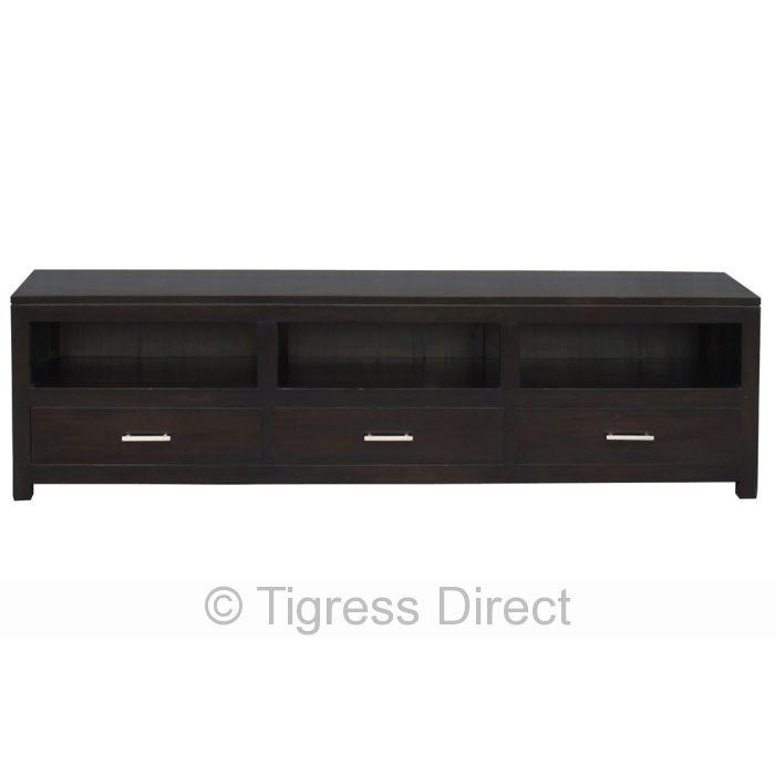 TIGRESS-DIRECT-Hardwood-Timber-Lowline-TV-Entertainment-Unit-190cm-RRP-899