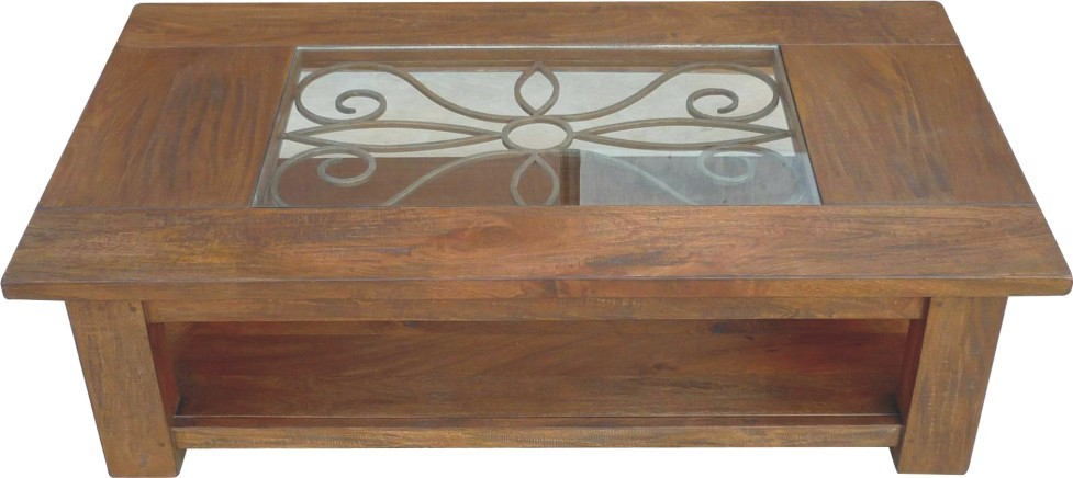 Solid-Hardwood-Timber-Tuscany-Contemporary-Country-European-Style-Coffee-Table