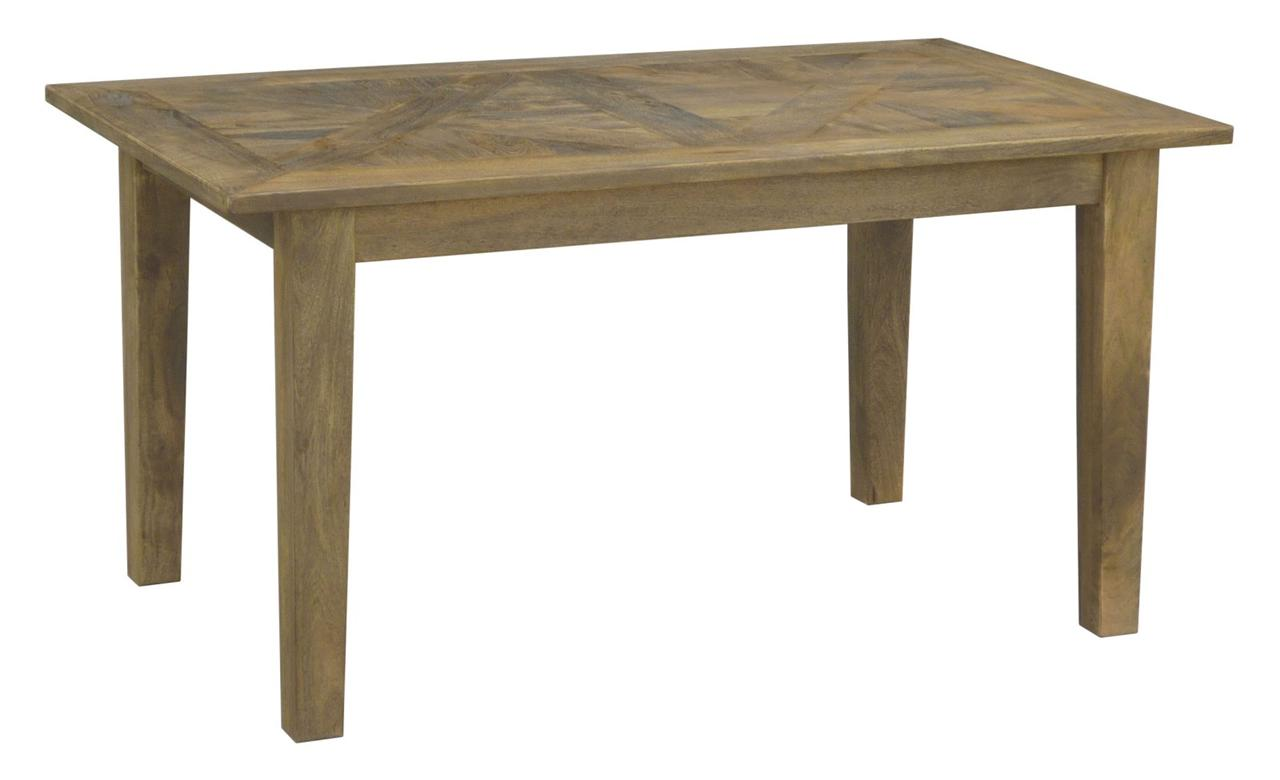 Dining table bench dining table sydney for Dining tables sydney