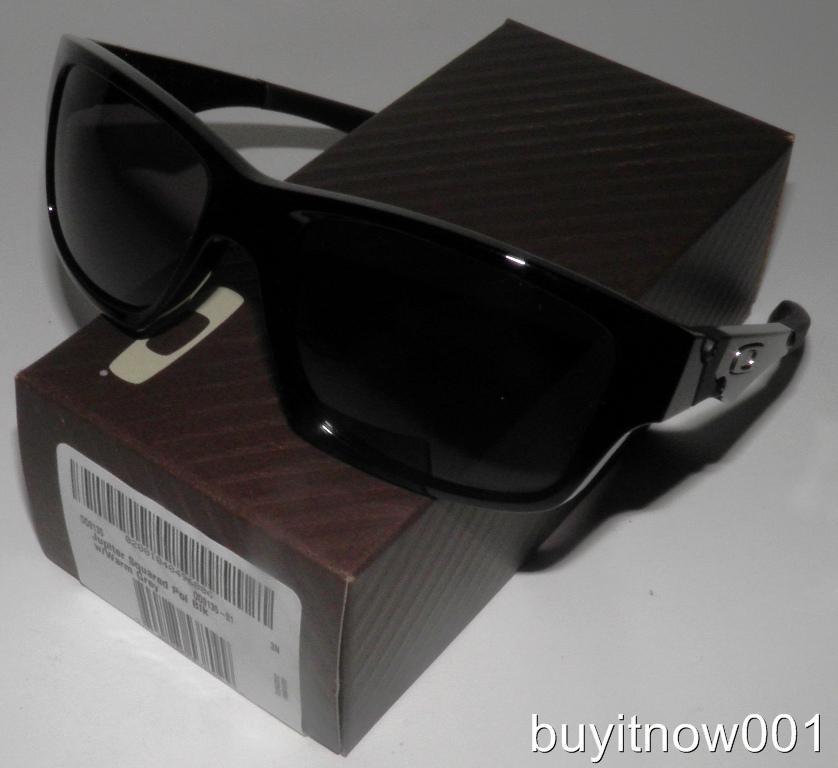 buy oakley sunglasses online cheap  sunglasses  buy it now