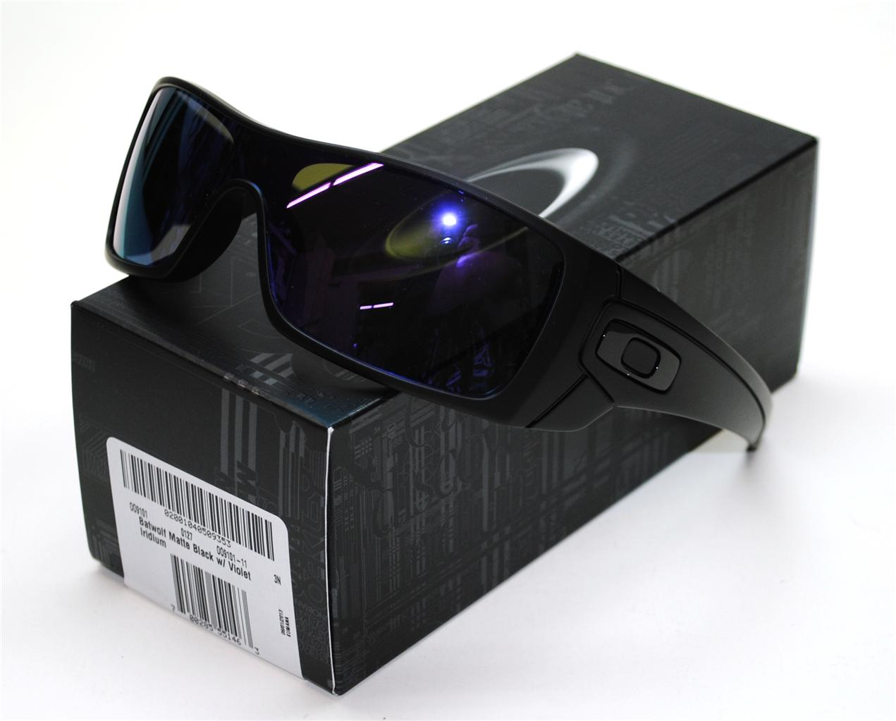 authentic oakley sunglasses cheap  sunglasses  buy it now