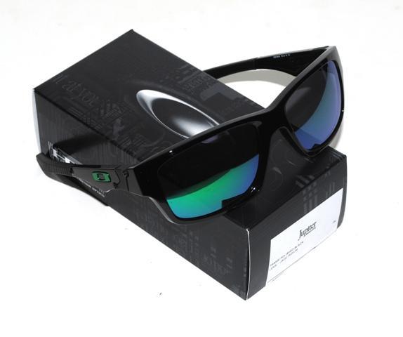oakley jupiter squared sunglasses  oakley jupiter