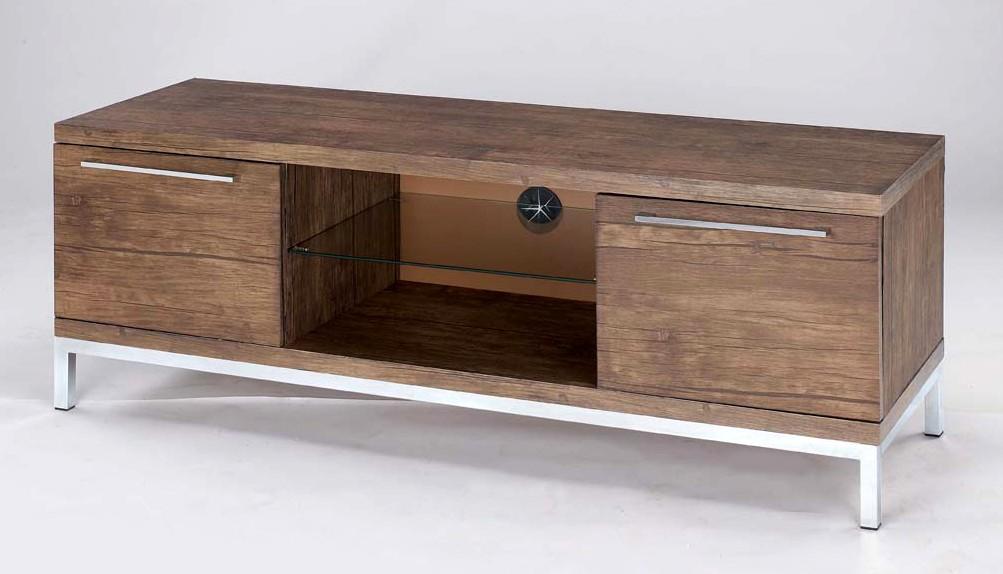low tv sideboard inspirierendes design f r wohnm bel. Black Bedroom Furniture Sets. Home Design Ideas